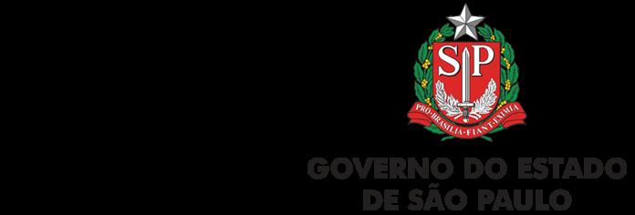 Governo do Estado de Sao Paulo